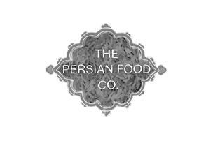 The Persian Food Company