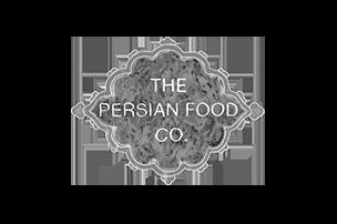 The Persian Food Company