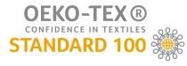 Oeko-Text Standard 100